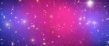 Частицы обладающие «переменной» массой могут являться составляющими темной материи