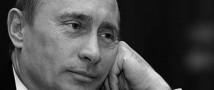 Владимир Владимирович Путин. Биография и автобиография с начала.