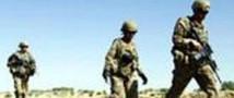 Трое сотрудников НАТО убиты в Афганистане