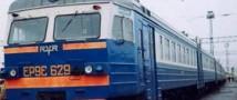 В Москве растет пассажироприток общественного транспорта