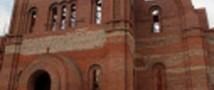 ФСБ построит крупнейший в Москве храм