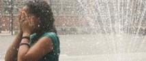Из-за экстремальной  жары погибли десятки людей в США