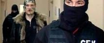 Организатор покушения на Путина попросил убежища у Грузии