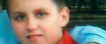 В парке «Лосиный остров» нашли тело пропавшего около месяца назад подростка