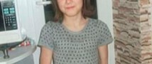 Убийца Ани Прокопенко заманил девочку в лес под предлогом работы промоутером