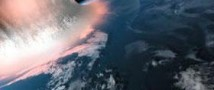 Ученые «избавили» нашу планету от одной из наиболее серьезных космических угроз