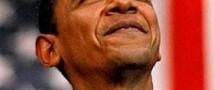 В Соединенных Штатах арестовали мужчину, который угрожал убить президента