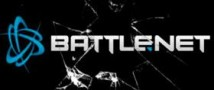 Хакеры взломали Battle.Net и похитили данные миллионов игроков