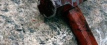 Задержан мужчина, который вчера в Тюмени убил 4-летнего мальчика молотком