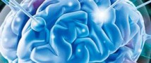 Ученые смогли обнаружить брешь в системе безопасности человеческого мозга