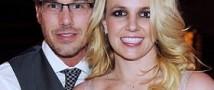 Бритни Спирс активно инвестирует в свое тело 150 тысяч долларов.
