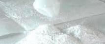 В Москве задержан полицейский с килограммом кокаина