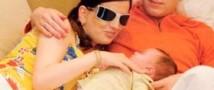 Диана Гурцкая решила защитить детей-инвалидов