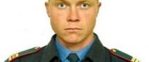 Сотрудник полиции чуть не сгорел, защищая детей от их пьяного отца