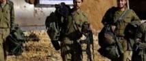 Власти сектора Газа пообещали Египту закрыть туннели, расположенные под границей