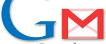 Гугл будет показывать в поисковой выдаче содержимое почтовых ящиков