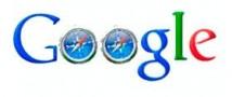 FTC оштрафовала Google на 22,5 миллиона долларов