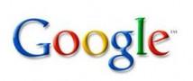Google будет наказывать сайты с нелицензионным контентом