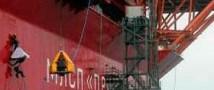 Активисты Greenpeace сегодня покинули платформу «Прирозломная»