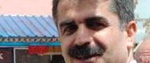 Ранее похищенный турецкий депутат – отпущен