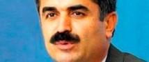 Курдские повстанцы похитили депутата турецкого парламента