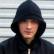 Известный блогер обвиняется в убийстве