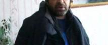 Суд приговорил организатора убийства губернатора Магаданской области к пожизненному заключению