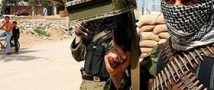 Несмотря на объявленное перемирие, столкновения в Ливане продолжаются