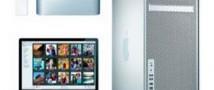 Apple планирует полностью отказаться от оптических приводов