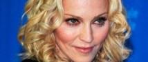 Группа активистов подала на Мадонну в суд, и требуют от нее 333 млн. рублей