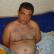 Маньяк подробно рассказал, как убивал Аню Прокопенко