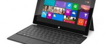 Microsoft сообщила, кто будет изготавливать планшеты с Windows RT