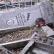 На Урале второклассниками были разрушены могилы на кладбище