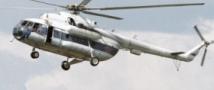 На Ямале совершил экстренную посадку вертолет Ми-8