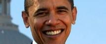 Обама скромно отметил свой день рождение