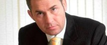 Астахов предложил сделать продажу алкоголя несовершеннолетним уголовно наказуемым