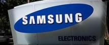 Акции Самсунг отреагировали на поражения компании