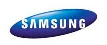 Токио признал Samsung невиновной