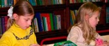 Астахов предложил школу полного дня