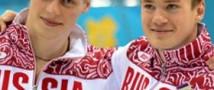 Пятый день Олимпийских игр: Россия – серебро по прыжкам в бассейн.