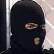 Уборщица из Киргизии ограбила маникюрный салон в Москве