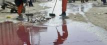 В Афганистане в результате терактов погибли 20 человек