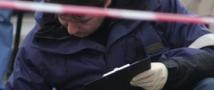 В Дагестане было совершено покушение на жизнь прокурора