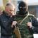 В Дагестане в ходе обстрела погибли полицейские