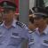 В Китае подросток зарезал восемь человек
