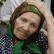 В Марий-Эл ведутся поиски маньяка,  который убивает пожилых людей