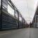 В Нижнем Новгороде строители метро повредили газопровод