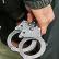 В Оренбургской области зверски убили четырехлетнюю девочку
