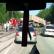 В Приморье в результате ДТП погибли четыре человека