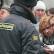 В Ростове открыт сезон отстрела пешеходов